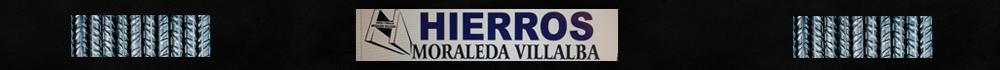 Hierros Moraleda-Villalba